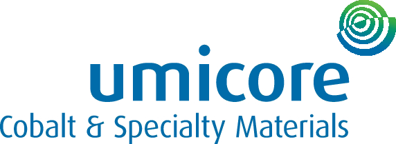 UMICORE SPECIALTY MATERIALS BRUGGE NV