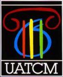UATCM