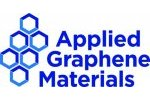 APPLIED GRAPHENE MATERIALS