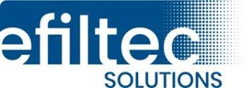 Efiltec solutions