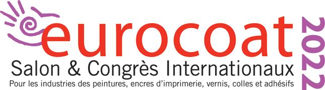 Logo eurocoat