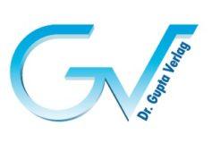 Gupta Verlag